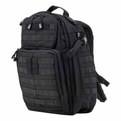 5.11 Tactical Series...