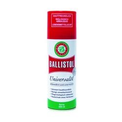 Ballistol Universalöl - 200ml