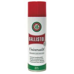 Ballistol Universalöl - 400ml