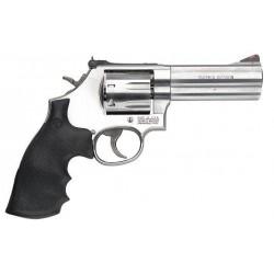 S&W Revolver Mod. 686 -...