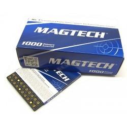 MagTech 1 1/2 Small Pistol...