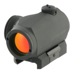 Aimpoint® Micro TL