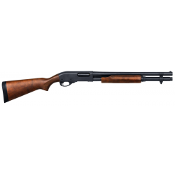Remington 870Express Hardwood