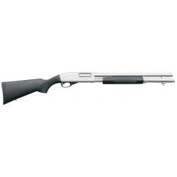 Remington 870SP Marine