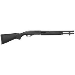 Remington 870Express