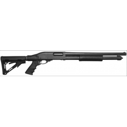 Remington 870Express Tac