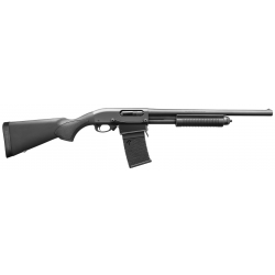 Remington 870DM Base