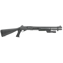 Remington 870P MAX