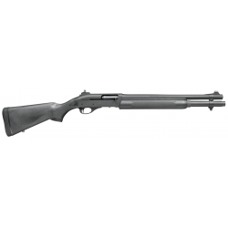 Remington 11-87 Police
