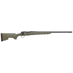 Remington 700XCR Tac L-R .308