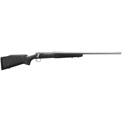 Remington 700LongRange SS...