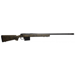 Remington 700XCR Tac L-R...