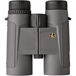 Leupold BX-1 McKenzie 8x42mm