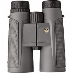 Leupold BX-1 McKenzie 10x50mm