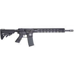 S&W M&P15 Competition PC,...