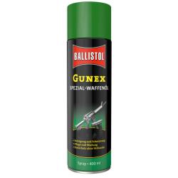 Ballistol Gunex...