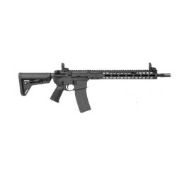 Barrett REC7 DI Carbine,...