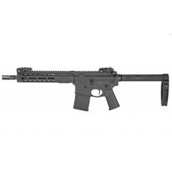 Barrett REC7 DI Pistol,...