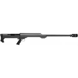 Barrett M99Einzelschuss,...