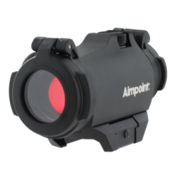 Aimpoint® Micro H-2