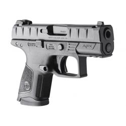 Beretta APX Compact...