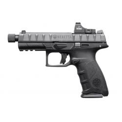 Beretta APX Combat...