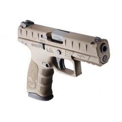 Beretta APX Tactical...