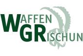 Waffen Grischun